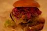 The Carolina Burger