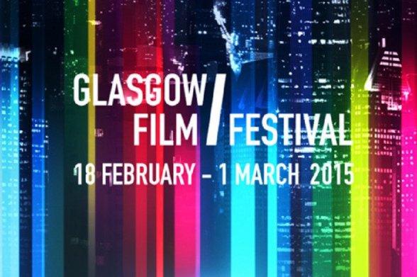 glasgow-film-festival-2015-logo